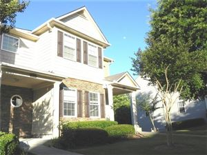 Photo of 2719 Cedar Drive, Lawrenceville, GA 30043 (MLS # 6607379)