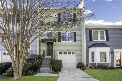 Photo of 222 Forkner Drive #8, Decatur, GA 30030 (MLS # 6673379)