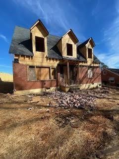 Photo of 2048 Flat Shoals Road SE, Atlanta, GA 30316 (MLS # 6836379)