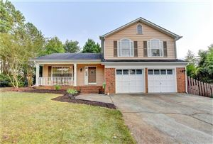 Photo of 3085 Landington Way, Duluth, GA 30096 (MLS # 6629380)