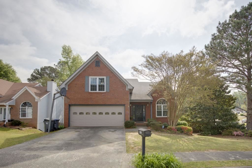 2732 Oak Meadows Lane, Snellville, GA 30078 - MLS#: 6866380