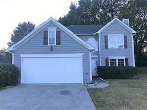 Photo of 239 Kylman Court NW, Lilburn, GA 30047 (MLS # 6605381)