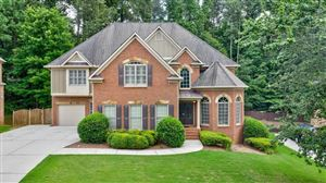 Photo of 2788 Willowstone Drive, Duluth, GA 30096 (MLS # 6568382)