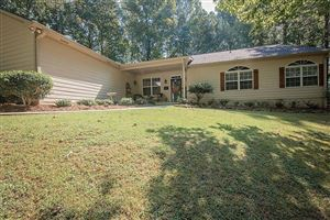 Photo of 902 Gold Ridge Road, Dahlonega, GA 30533 (MLS # 6614382)