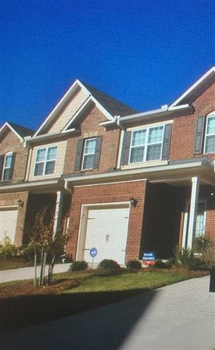 Photo of 3198 hayne park, Lithonia, GA 30038 (MLS # 6631382)