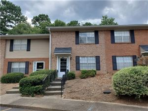 Photo of 392 Northdale Court, Lawrenceville, GA 30046 (MLS # 6607383)