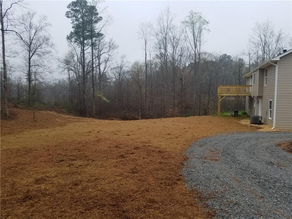 Photo of 4176 Ellison Farm Road, Braselton, GA 30517 (MLS # 6858383)