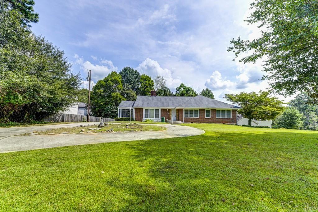 Photo of 2526 Columbia Drive, Decatur, GA 30034 (MLS # 6944383)
