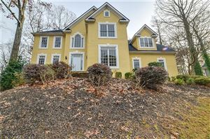 Photo of 1515 Maplewood Court, Woodstock, GA 30189 (MLS # 6105384)