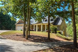 Photo of 173 Frey Road, Dallas, GA 30132 (MLS # 6634384)