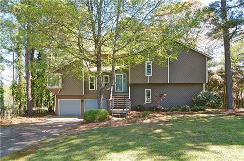 Photo of 1919 Kemp Road, Marietta, GA 30066 (MLS # 6706385)