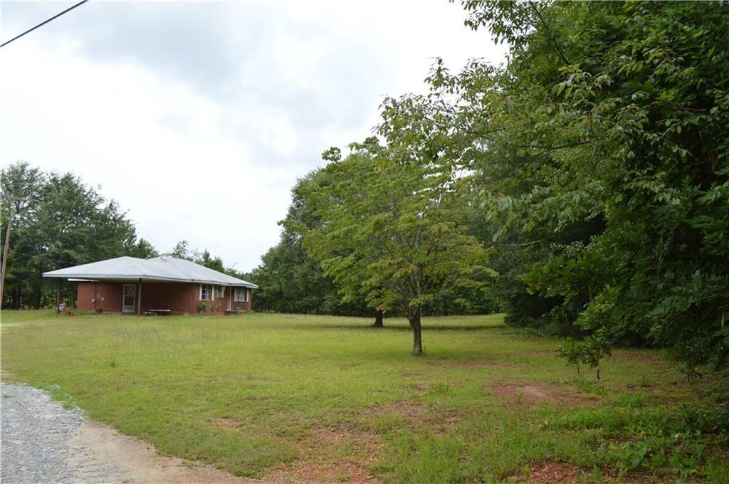 1949 PUCKETTS Drive, Lilburn, GA 30047 - #: 6674385