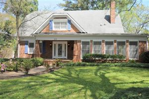 Photo of 812 E Morningside Drive NE, Atlanta, GA 30324 (MLS # 6529387)