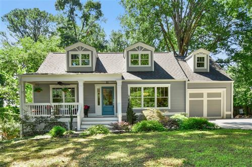 Photo of 3439 Keswick Drive, Chamblee, GA 30341 (MLS # 6763387)