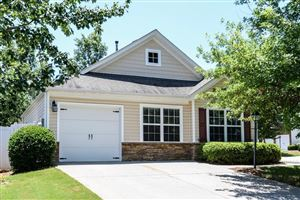 Photo of 2745 Cottage View Way, Cumming, GA 30040 (MLS # 6634388)