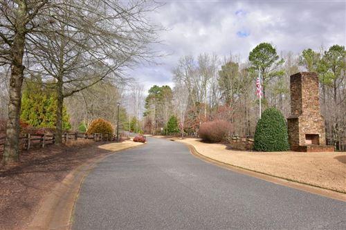 Photo of 231 Rose Ridge Court, Canton, GA 30115 (MLS # 6668388)