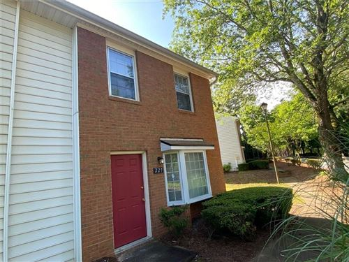 Photo of 227 Chads Ford Way, Roswell, GA 30076 (MLS # 6730388)