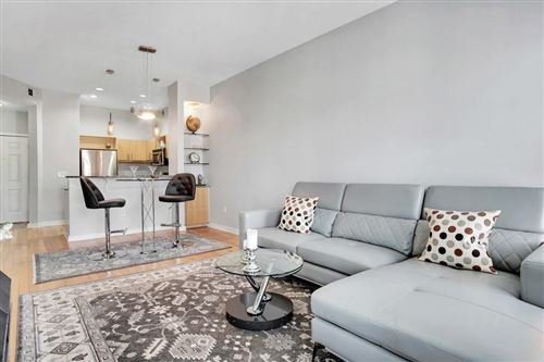 Photo of 390 17th Street NW #6015, Atlanta, GA 30363 (MLS # 6707389)