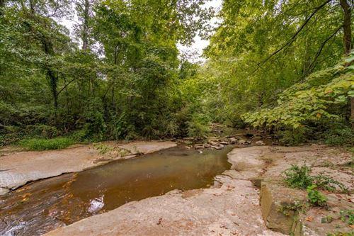 Tiny photo for 216 Semel Circle NW #375, Atlanta, GA 30309 (MLS # 6780389)