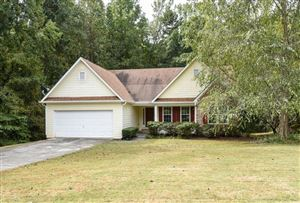Photo of 3690 Rivendell Lane, Cumming, GA 30040 (MLS # 6629390)
