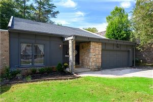Photo of 115 Southwind Circle, Roswell, GA 30076 (MLS # 6637391)