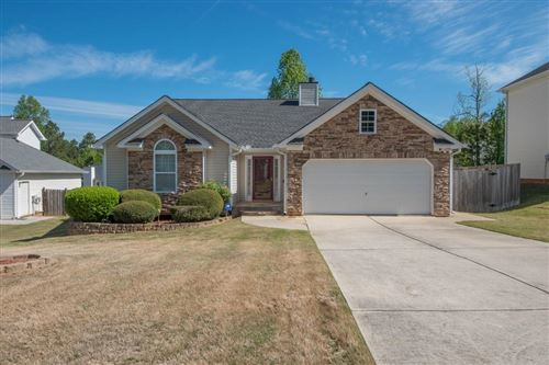 Photo of 5095 Roxton Lane, Douglasville, GA 30135 (MLS # 6730391)