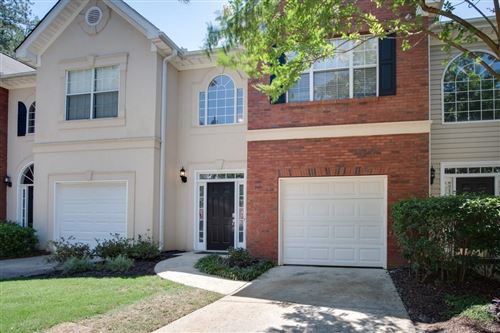 Photo of 4226 ROGERS CREEK Court, Duluth, GA 30096 (MLS # 6574393)
