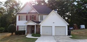 Photo of 5678 Hiram Lithia Springs Road, Powder Springs, GA 30127 (MLS # 6619393)