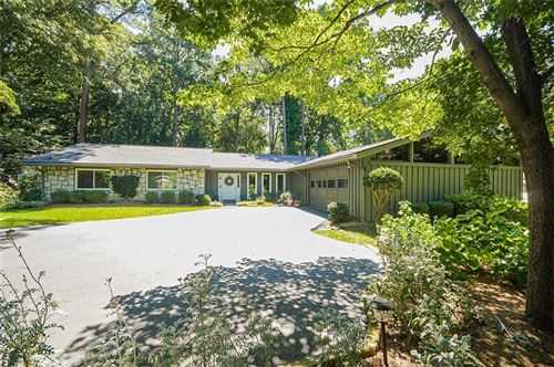 Photo of 2903 Dunnington Circle, Atlanta, GA 30341 (MLS # 6755393)