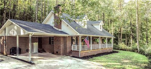 Photo of 6281 Chatsworth Hwy, Ellijay, GA 30540 (MLS # 6797393)