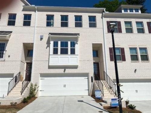 Photo of 1833 Lynwood Lane, Atlanta, GA 30329 (MLS # 6871393)