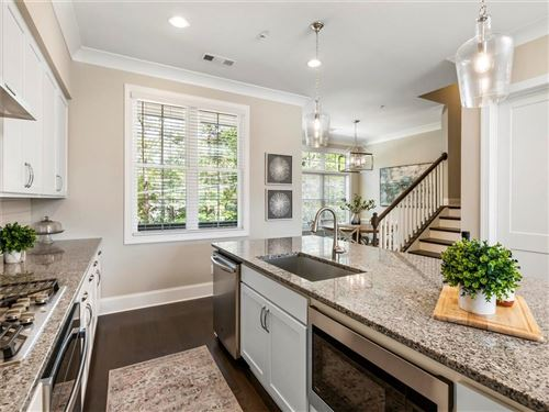 Photo of 1272 Enidurgh Court #36, Atlanta, GA 30329 (MLS # 6652394)