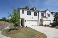 Photo of 3563 Amarath Terrace, Duluth, GA 30096 (MLS # 6731394)