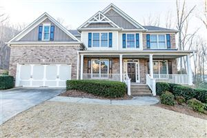 Photo of 7085 SUMMIT RIDGE CHASE, Cumming, GA 30041 (MLS # 6126395)