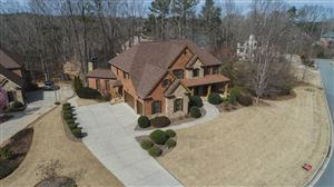 Photo of 3130 Aldridge Court, Cumming, GA 30040 (MLS # 6509397)