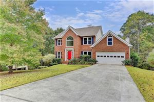Photo of 5845 Valine Way, Sugar Hill, GA 30518 (MLS # 6631397)