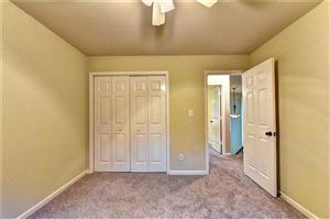 Tiny photo for 5845 Valine Way, Sugar Hill, GA 30518 (MLS # 6631397)