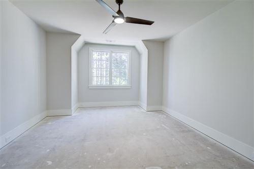 Tiny photo for 4815 Elkhorn Hill Drive, Suwanee, GA 30024 (MLS # 5780398)