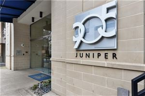 Photo of 905 Juniper Street NE #412, Atlanta, GA 30309 (MLS # 6522398)