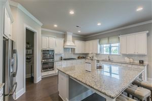 Tiny photo for 4730 Point Rock Drive, Buford, GA 30519 (MLS # 6609398)