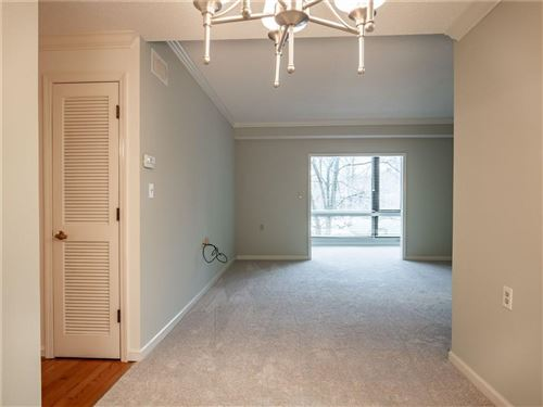 Tiny photo for 1800 Clairmont Lake #214, Decatur, GA 30033 (MLS # 6679398)