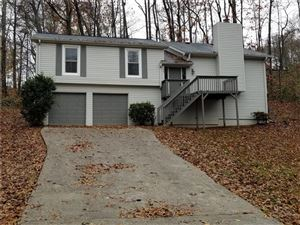 Photo of 485 Ramsdale Drive, Roswell, GA 30075 (MLS # 6109399)