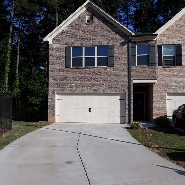 271 Green Bridge Court, Lawrenceville, GA 30046 - MLS#: 6724399
