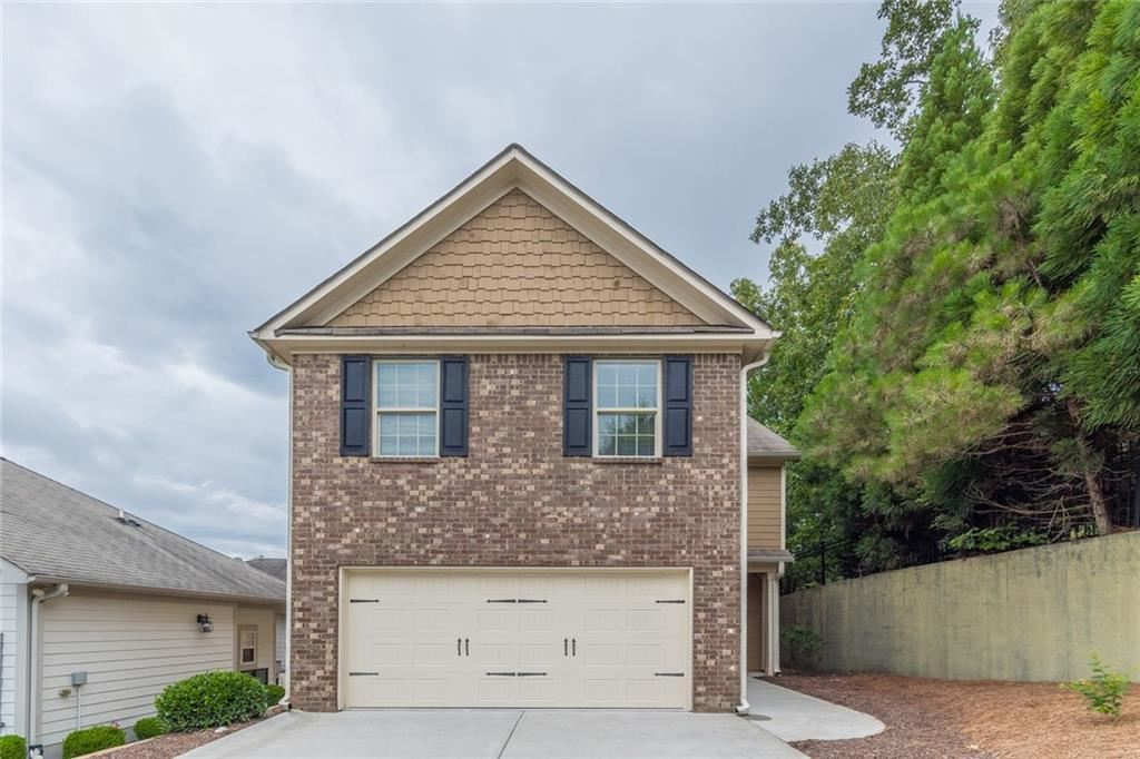 407 Paperbark Court, Acworth, GA 30102 - MLS#: 6744399