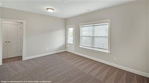 Tiny photo for 1783 Toni Way #50, Chamblee, GA 30341 (MLS # 6606400)