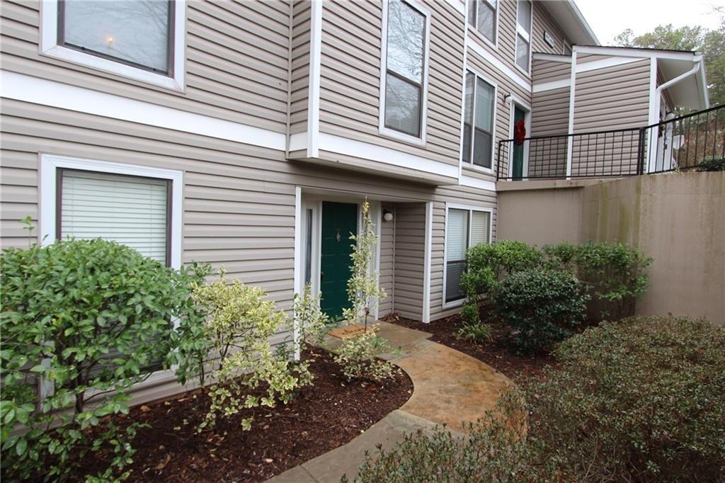 401 Wynnes Ridge Circle SE, Marietta, GA 30067 - #: 6659400