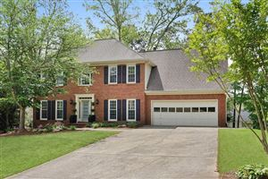 Photo of 880 Kings Arms Way, Johns Creek, GA 30022 (MLS # 6539401)