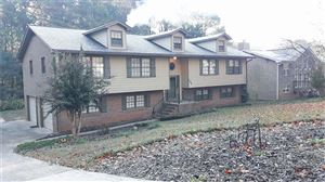 Photo of 276 Heck Road NE, Kennesaw, GA 30144 (MLS # 6618402)