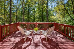 Tiny photo for 5555 Timson Lane, Johns Creek, GA 30022 (MLS # 6640402)