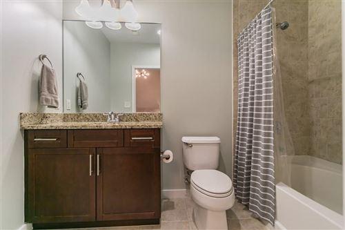 Tiny photo for 855 Peachtree Street NE #1812, Atlanta, GA 30308 (MLS # 6831402)